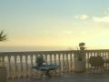 Villa Sunshine terrace with view3 - Kopia
