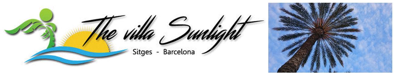 TheVillaSunlight